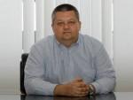 ОБРАД КЕСИЋ: Политички лов на Србе из САД због личне освете