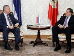 КЕСИЋ: Америчко правосуђе води лични рат против Срба