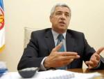 АДВОКАТ ВЛАЈИЋ: Суђење Оливеру Ивановићу беспотребно се одуговлачи