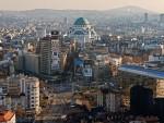 БЕОГРАД: Забрањено емитовање ријалити програма Парови