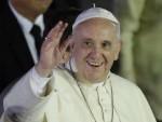 ШЕФ БЕЗБЈЕДНОСТИ ВАТИКАНА: Пријетње ИД пред долазак папе Фрања у Сарајево
