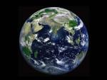 ОД ПАНГЕЕ ДО ДАНАС: Колико се промијенила наша планета за 200 мил. година?