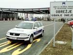 СЛОВЕНАЧКИ ПОЛИЦАЈАЦ: Београђанима забрањен улазак у Словенију