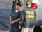 ЗА СРБЕ ВАЖЕ ДРУГИ АРШИНИ: Из САД депортују осумњичене за злочине у Босни