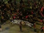 МОНТРЕАЛ: Студентски антикапиталистички протести, хиљаде људи на улици