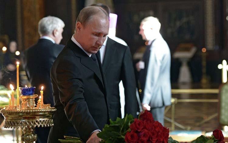 Фото: vostok.rs, спутник