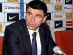 ЋУРЧИЋ: Португалија није само Роналдо