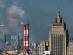 ЦРНА ЛИСТА: Више од 200 политичара на руском списку санкција