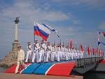 НАДИГРАНИ НАТО ОБАВЕШТАЈЦИ: Неутралисање украјинске армије на Криму – блистава војна операција 21. века