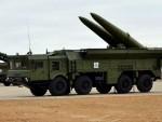 РУСКИ ЦЕНТАР НА КУБИ: Потенцијалне и праве ракете?