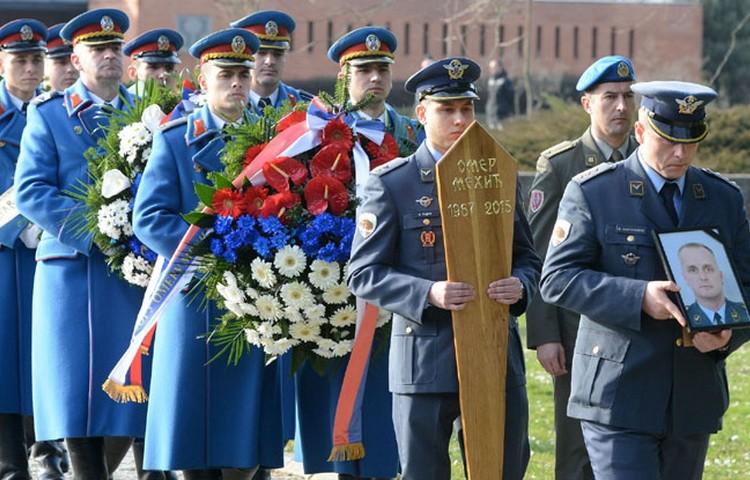 Фото: Новости / Д. Дозет