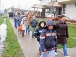 КУКУЈЕВЦИ: Вредно село с три стотине деце