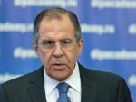 ЛАВРОВ: У Европи још има америчког нуклеарног оружја које може да добаци до Русије