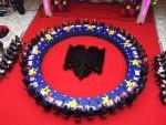 ОПАСНЕ НАМЕРЕ: Бриселу не смета велика Албанија