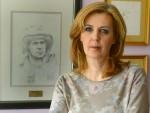 СРПСКИ ВИТЕЗ КОГА ЈЕ УБИЛА НАТО РАКЕТА: Народ ће увек памтити пилота Зорана Радосављевића