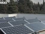 ОБНОВЉИВА ЕНЕРГИЈА: Соларне електране, будућност