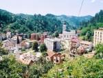 БРЕЖАНИ КОД СРЕБРЕНИЦЕ: Сјећање на мученичку смрт 32 српска мјештана