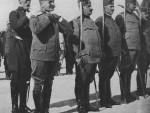 ИЗ БИЗЕРТЕ НА СОЛУНСКИ ФРОНТ ОТИШЛА ЧИТАВА СРПСКА АРМИЈА: Сведочанство о српским војницима у северној Африци