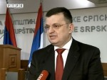 ТЕГЕЛТИЈА: Не постоје концепцијске разлике у правцима којима треба ићи Српска