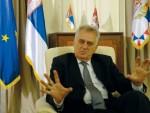 НИКОЛИЋ: Тужилац Вукчевић није орган Хашког трибунала већ државе Србије