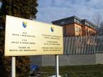 САРАЈЕВО: Оптужница против Ајановића и Муратовића због злочина над Србима