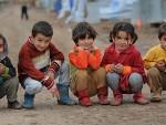 УНИЦЕФ: Због ратова на Блиском Истоку трпи 14 милиона деце