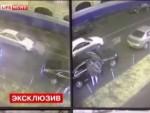 ИДЕНТИФИКОВАНО НЕКОЛИКО ОСУМЊИЧЕНИХ: Руска полиција има снимак убице Немцова?