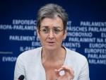 ЗАПАДНИ ПАРТНЕРИ: Луначек позвала све државе ЕУ да признају Косово