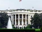 ЦИЉ АМЕРИКЕ ПОНИЗИТИ РУСИЈУ: Вашингтон страхује од зближавања Москве и Берлина