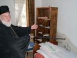 БЕОГРАД: Коначна одлука о владики Филарету на Сабору СПЦ