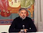 ЗВАНИЧНА ПОТВРДА: Владика Григорије епископ франкфуртски и све Њемачке