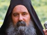 ЕПИСКОП ФОТИЈЕ: Срби да се окупе на прослави 700 година манастира Крупа