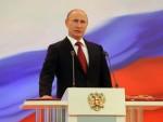 ПУТИН: Русија је спречила трагедију на Криму