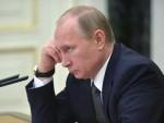 ПУТИН: Разматрали смо и нуклеарну варијанту решавања кримског проблема