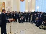 ГУБЕ РАЗУМ ОД РУСОФОБИЈE: Антипутинска хистерија западних медија