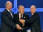 ПУТИН: Вријеме је за заједничку валуту Русије, Бјелорусије и Казакстана