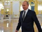 ПРЕ 15 ГОДИНА ПУТИН ПРВИ ПУТ ИЗАБРАН ЗА ПРЕДСЕДНИКА: Што мрскији Западу, то дражи Русима