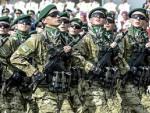 САН ТРОЈИЦЕ БИВШИХ АМБАСАДОРА: САД желе да се парада за Дан победе уместо у Москви одржи у Кијеву