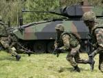 ЈУНКЕР: Формирати војску ЕУ, за одбрану од Русије