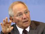 ШОЈБЛЕ: Не искључујем могућност изласка Грчке из еврозоне
