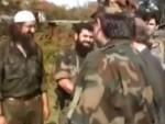 ЖРТВЕ ВОЗУЋЕ ВАПЕ ЗА ПРАВДОМ: Нема кривих за одсјечене српске главе