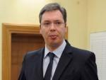 ВУЧИЋ: Српска и Србија заједно ће славити Видовдан, споменик Принципу у Београду