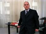 ОГАР: Француска треба да изађе из НАТО, алијанса је само продужена рука америчке политике