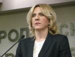 ЦВИЈАНОВИЋ: Влада РС једина формирана извршна власт у БиХ