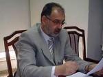 ДОБОЈ: Јача иницијатива против приступања Заједници општина турског свијета
