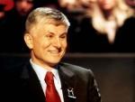СЈЕЋАЊЕ: Данас је 12 година од убиства премијера Зорана Ђинђића