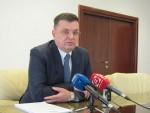 ТЕГЕЛТИЈА: Сарајево блокира Српској зајам код Светске банке
