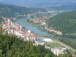 ПЕТРОВИЋ: Бошњачка дјеца наставила бојкот наставе