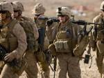 ЧУРКИН О ДОЛАСКУ АМЕРИКАНАЦА У УКРАЈИНУ: Цео свет зна, где су су војници САД, ту треба очекивати невоље