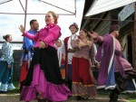БАЈКАЛ, СВЕТО МОРЕ СИБИРА (шести део): Марширала краља Петра гарда – у сред Сибира